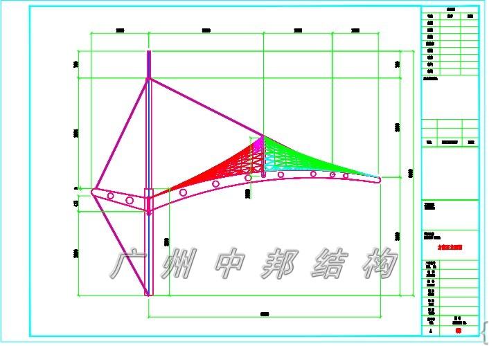 电路 电路图 电子 户型 户型图 平面图 原理图 706_500